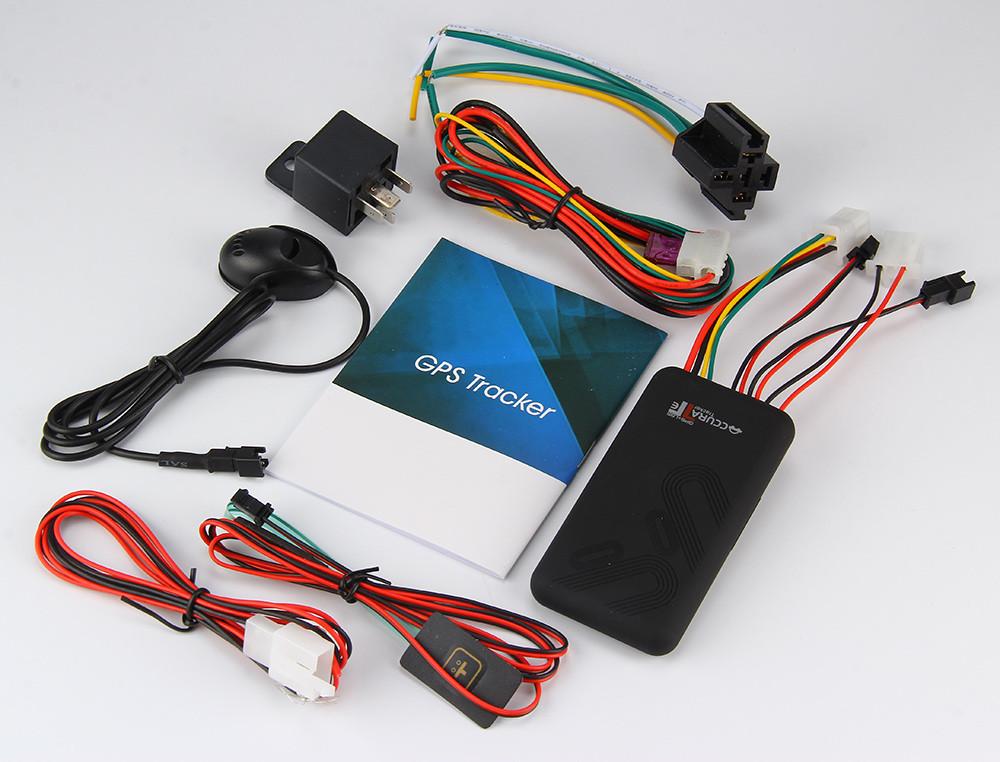 gt06 car gps tracker famgroup. Black Bedroom Furniture Sets. Home Design Ideas