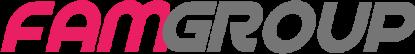 FamGroup (Pty) Ltd